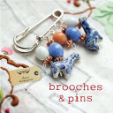 download ebook brooches & pins pdf epub