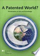 A Patented World
