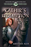 Kathir s Redemption