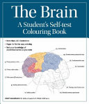 The Brain  A Student s Self Test Colouring Book