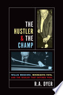 Hustler   The Champ