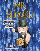 Mr Sudoku