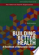 building-better-health
