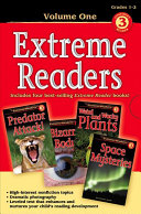 Extreme Readers