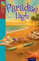 Oxford Reading Tree TreeTops Fiction  Level 15  Paradise High School To Watch Their Favourite