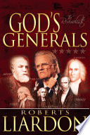 God s Generals  The Revivalists