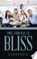 Smile Your Way to Bliss
