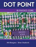 IB PHYSICS CORE Revised