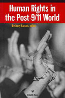 Human Rights in the Post-9/11 World