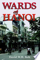 Wards of Hanoi