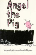 Angel the Pig