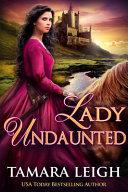 Lady Undaunted
