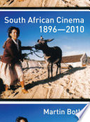 South African Cinema 1896   2010
