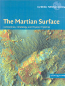 The Martian Surface Book PDF