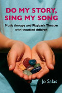 Do My Story  Sing My Song Book PDF