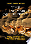 The Pelting March of the Storm