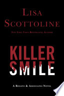 Killer Smile