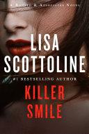 download ebook killer smile pdf epub
