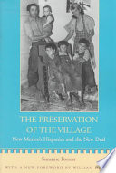 The Preservation of the Village