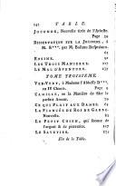 Les Plaisirs de l'amour ou Recueil de Contes, Histoires, et Poëmes galans
