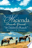 La Hacienda Rancho Grande Have Yet To Find The