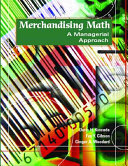 Merchandising Math