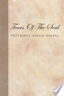 download ebook tears of the soul pdf epub