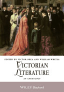 download ebook victorian literature pdf epub