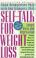 Self Talk for Weight Loss