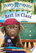 Puppy Pirates Super Special  2  Best in Class