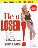 Be a Loser! Isotonic Exercises That Makes Up Her Bodyflex Program