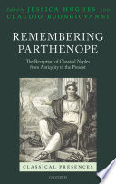 Remembering Parthenope