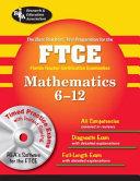 The FTCE Mathematics