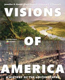 Visions Of America