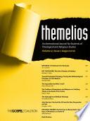 Themelios  Volume 41  Issue 2