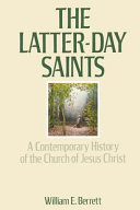 The Latter-day Saints