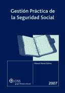 Gesti  n pr  ctica de la Seguridad Social