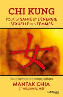 download ebook chi kung pour la santé et l\'énergie sexuelle des femmes pdf epub