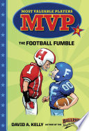 MVP  3  The Football Fumble