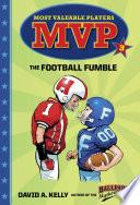 MVP  3  The Football Fumble
