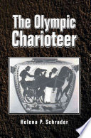 download ebook the olympic charioteer pdf epub