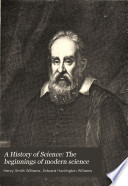 A History of Science  The beginnings of modern science