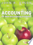 accounting-for-non-accounting-students
