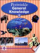 Periwinkle General Knowledge 6