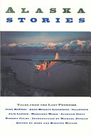 Alaska stories And Recent Voices Native Alaskans And