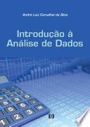 Introdução à Análise de Dados