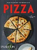 Italienische Kochschule: Pizza