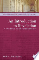 An Introduction to Revelation