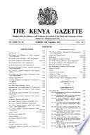 Sep 12, 1961