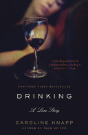 Drinking : million of them are women. many...